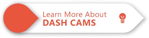 Learn More About Dash Cams