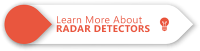Learn More About Radar Detectors