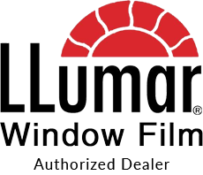 Llumar Window Film - Authorized Dealer