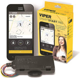 Viper VSM550 SmartStart Pro Module - Start Your Car from Virtually Anywhere! - Freeman's Car Stereo