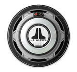 JL AUDIO 10W3v3-2 - 10-inch (250 mm) Subwoofer Driver, 2 Ω - Freeman's Car Stereo