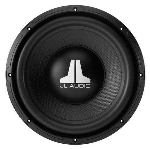 Kicker 44VCWC122 CompC 12-inch Subwoofer in Vented Enclosure, 2-Ohm, 300W