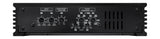 Kenwood eXcelon X302-4 Class D 4-Channel Power Amplifier