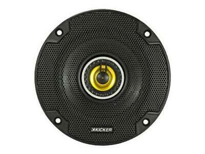 "Hertz MPX 690.3 PRO 6""x 9"" 3-Way Coaxial Speakers"