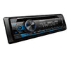Pioneer DEH-S4220BT In-Dash CD/DM and Bluetooth Receiver - Freeman's Car Stereo