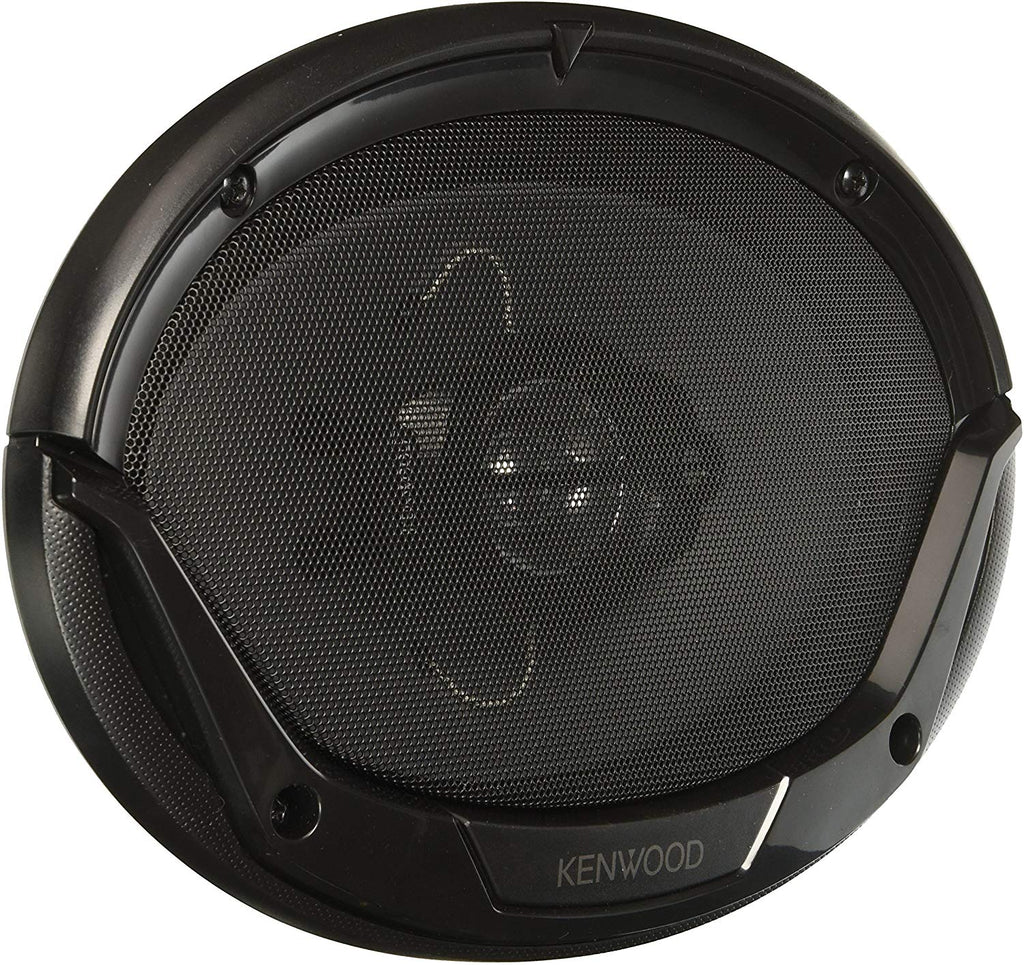 "Kenwood KFC-C5795PS 5x7"" Oval Custom Fit 2-way Performance Series Speaker System - Freeman's Car Stereo"