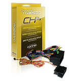 iDat-aLink  HRN-RR-CH3X     CH3X Plug and Play T-Harness for CH3 Fiat and Jeep Vehicles