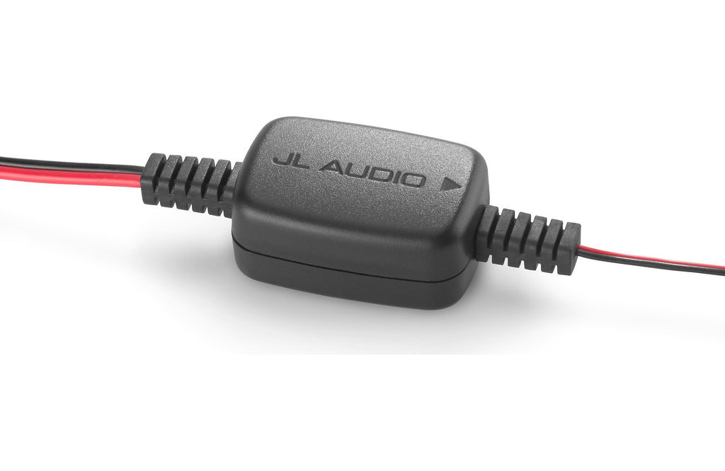 JL Audio C1-100CT 1-inch (25 mm) Component Tweeters, Pair