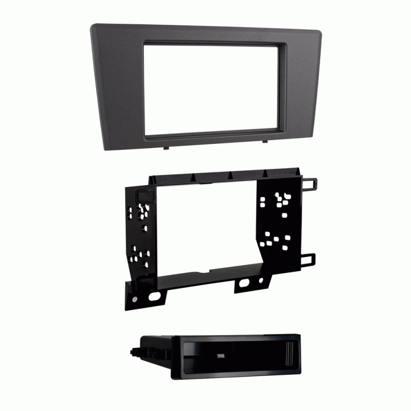 Metra 99-9229G Dash Kit for Volvo S60/V70 2001-2004