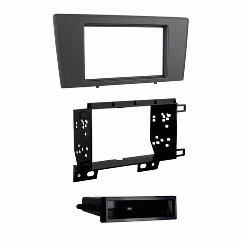 iDat-aLink  KIT-F150   K150  Dash Kit and T-harness for 2013-2014 Ford F150 Trucks with 4.3 inch scre