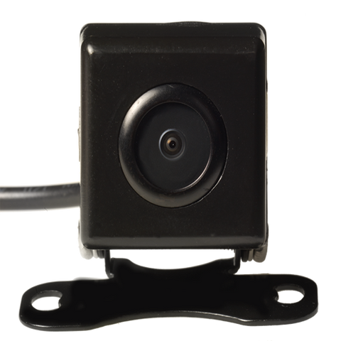Audiovox ACAM2 Universal Back Up Camera