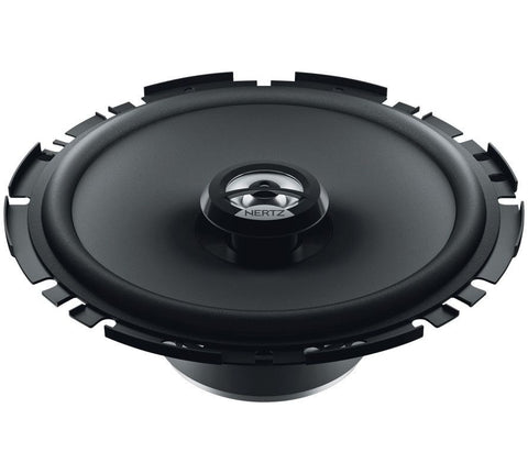 "Hertz Dieci DCX 160.3 - 6"" 2-Way Series Coaxial Speaker"