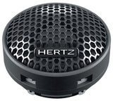 Hertz Dieci DT 24.3 - Tweeter - Freeman's Car Stereo