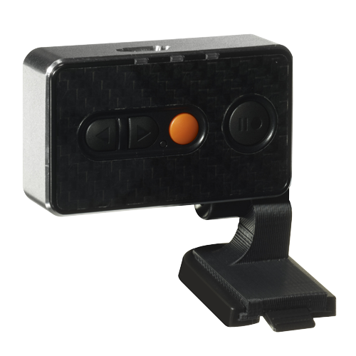 Advent DVR700 Dashboard Cam - Freeman's Car Stereo
