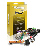 iDat-aLink HRN-RR-HO1     HO1 Plug and Play T-Harness for HO1 Honda Vehicles