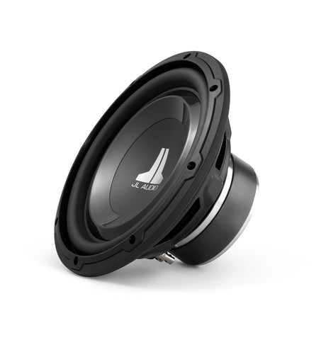 JL AUDIO CS112TG-TW3 - Single 12TW3 Truck PowerWedge, Sealed, 2 Ω