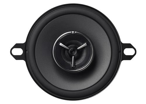 "Kenwood eXcelon KFC-XP6903C 6x9 Shallow Woofer and 3.5"" 2-Way Midrange - Component Speaker Package, 100W RMS"