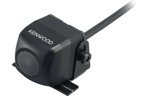 Kenwood CMOS-320 - Universal Multi View Camera