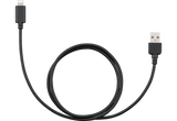 Kenwood KCA-IP103- iPod Lightning-to-USB cable for Audio connection to All Receivers - Freeman's Car Stereo