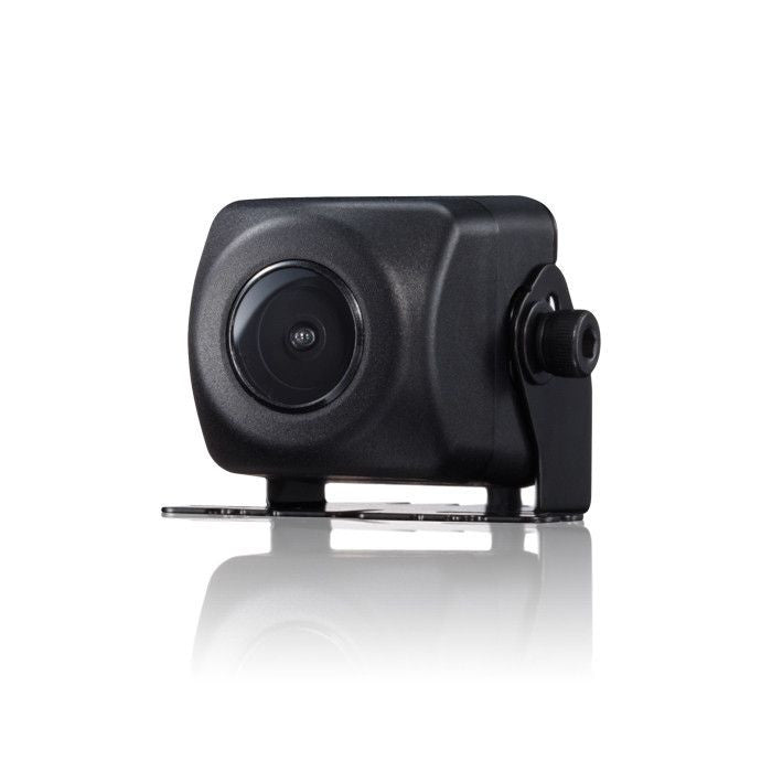 Pioneer ND-BC8 - Universal Rear-View Camera - Freeman's Car Stereo