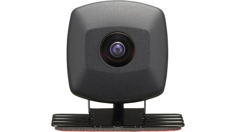 Pioneer ND-BC8 - Universal Rear-View Camera