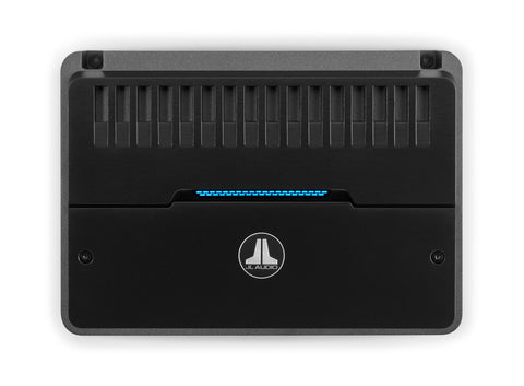JL Audio M-RBC-1 - Water-Resistant Remote Level Control