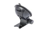 Escort 0020058-1 Sticky Cup Radar Detector Windshield Mount For Max Max 2 Max 360