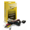 iDat-aLink  HRN-RR-TO2     TO2 Plug and Play T-Harness for TO2 Toyota Vehicles