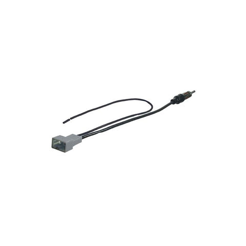 iDat-aLink  ACC-SAT-TO2     sTO2 Sat Radio and GPS Antenna adaptors for TO2 Vehicles