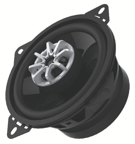 JL Audio C2-690tx 6x9 Coaxial 3-Way Speaker System