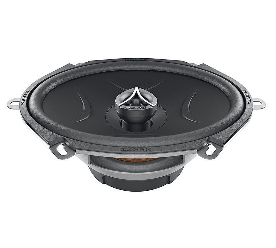Hertz Energy ECX 570.5 - 2 Way Coaxial