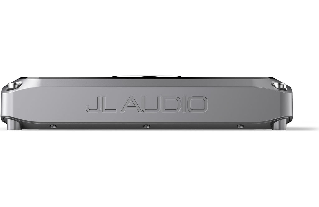 JL Audio VX1000/1i - Monoblock Class D Amplifier with Integrated DSP, 1000 W - Freeman's Car Stereo