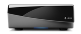 DENON HEOS AMP  Wireless Amplifier with HEOS Built-in and Bluetooth - Freeman's Car Stereo
