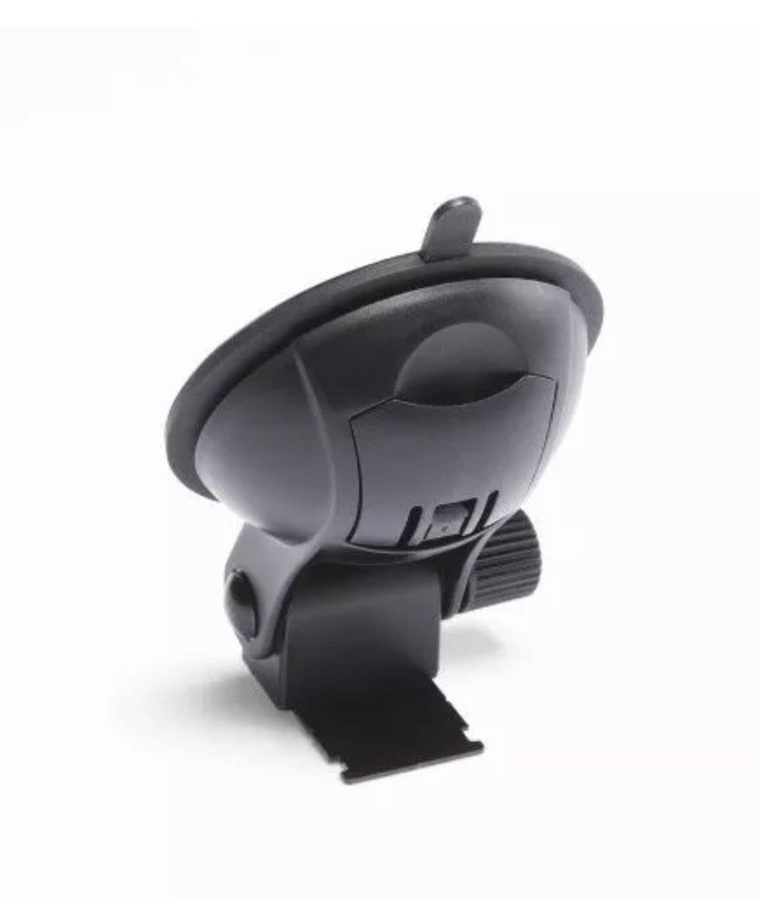 Escort 0020058-1 Sticky Cup Radar Detector Windshield Mount For Max Max 2 Max 360 - Freeman's Car Stereo