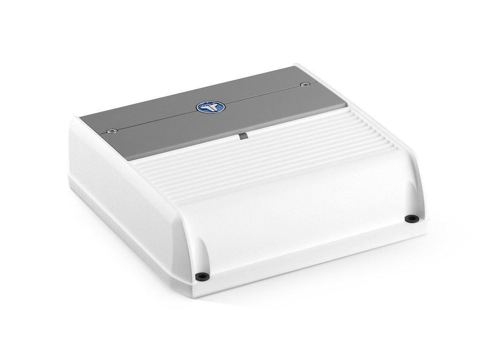 JL Audio M200/2 2-Marine Full-Range Amplifier - Freeman's Car Stereo