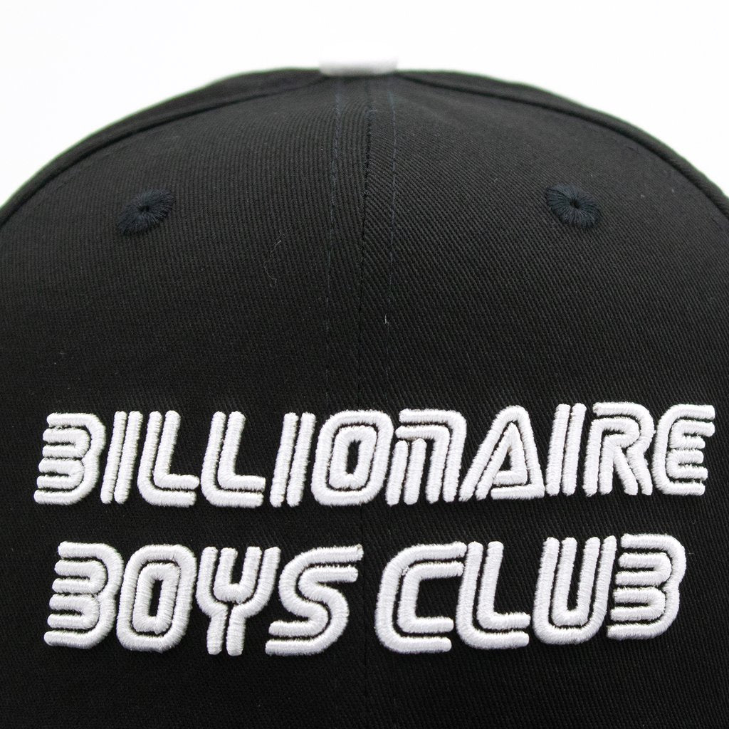 BB Boys Club Snapback