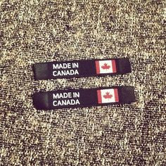 Where Was It Made? The Pros & Cons of Canadian-Made Clothing