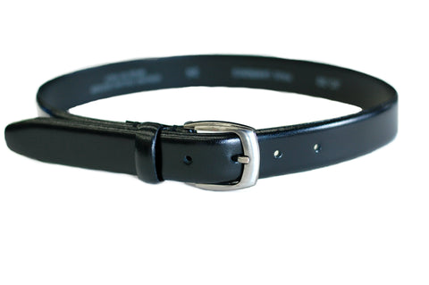 Boys Reversible Belt- Paul Lawrence- BLTRB30CBR