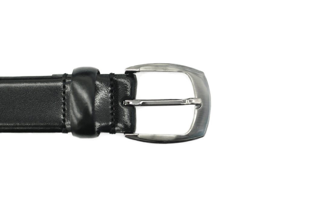 Boys Belt- Paul Lawrence-BLTJC30