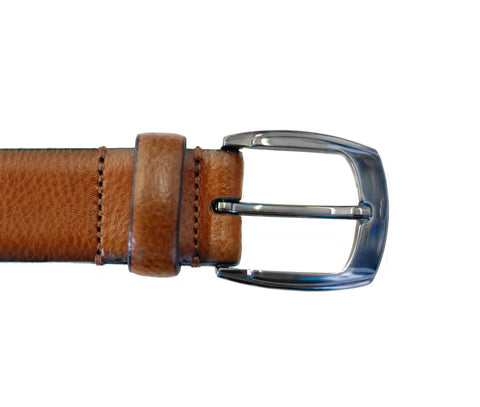 Boys Belt- Paul Lawrence-BLTJC30BK