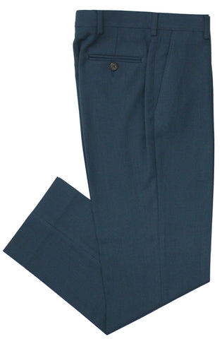 Boy's Isaac Mizrahi Chino Pants- PCPT1053BE