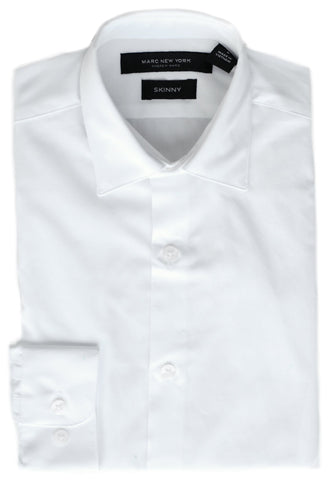 Boy's Luchiano Visconti Shirt- SS3980NA