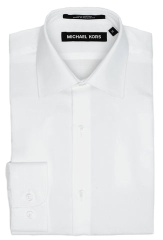 Boys Luchiano Visconti Shirt- SS36100