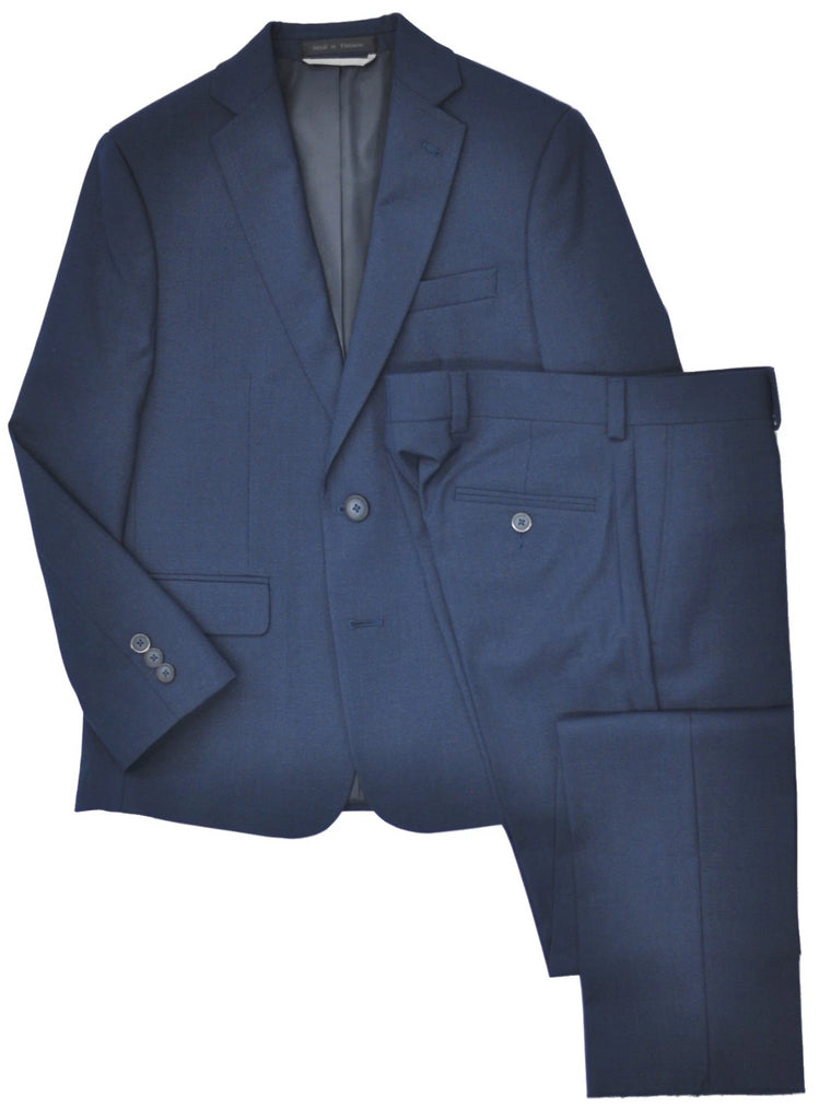 Boy's Marc New York | Andrew Marc Suit- HSMAW393