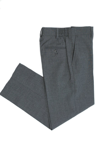 Junior Boy's Leo & Zachary Dress Pant- KPLZ508DG