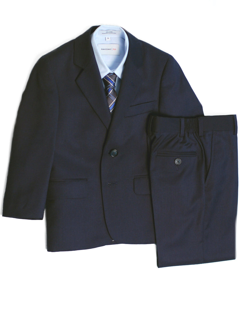 Boys Suit- Marc New York | Andrew Marc- KSMAW011