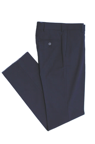Boy's Dress Pant- Tallia- P1USNA- Slim Fit
