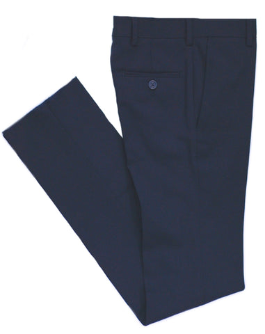 Boys' Marc New York | Andrew Marc Pants- Slim Fit- PMOWS002DG