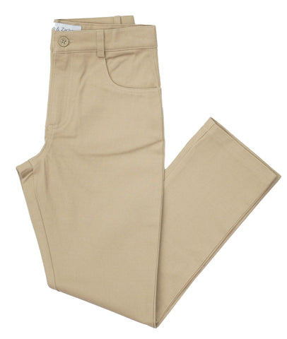 Boy's Appaman Dress Pant- Slim Fit- PS8SUP5HT