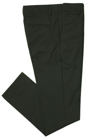 Junior Boy's Leo & Zachary Slim Fit Dress Pants- KPLZ508NA